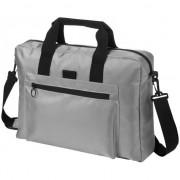 Geen Gewatteerde laptop tas