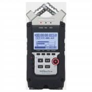 Zoom H4n Pro mobiler Recorder