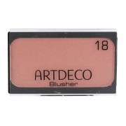 Artdeco Blusher blush 5 g tonalità 18 Beige Rose Blush donna