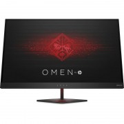 "HP Omen 27 27"" LED QHD"