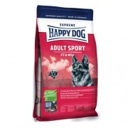 Hrana caini Happy Dog Supreme Fit & Well Adult Sport 15 kg