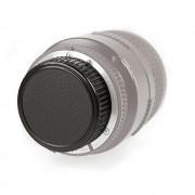 Kaiser - Capac Obiectiv pentru Micro Four Thirds