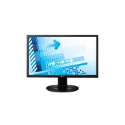 Monitor Refurbished LCD 22' LG 2246 S LUX