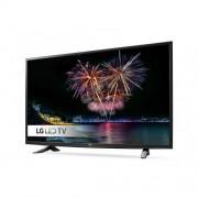 49'' Телевизор LG 49LH5100