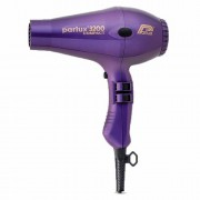 Parlux 3200 Compact Purpura
