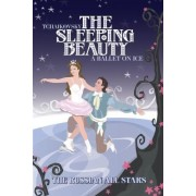 Russian All-stars, Russian Symphonic Orchestra, Yevgeny Fedorovich Svetlanov - Tchaikovsky: Sleeping Beauty On Ice (DVD)