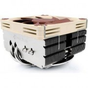 Noctua CPU Cooler NH-L9x65 Low Profile