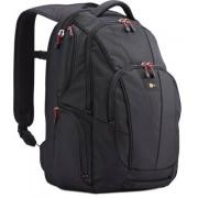 "Case Logic BEBP-215-BLACK borsa per notebook 39,6 cm (15.6"") Zaino Nero"