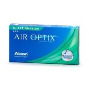 Alcon Air Optix for Astigmatism Linser