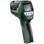 Термодетектор PTD 1, 1 m, 10:01, 0,30 kg, 0603683020, BOSCH