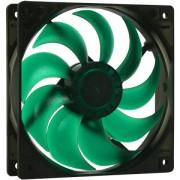 Ventilator Nanoxia Deep Silence 120 mm - 1000 rpm