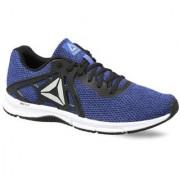 Reebok Hex Lite Men'S Sports Shoes