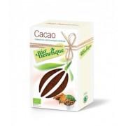 Pudra de cacao (Bio), 100 grame