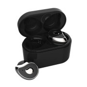SE-6 Wireless Music Dual Bluetooth 5.0 TWS Earphone Stereo Bass Digital Display With Charging Case