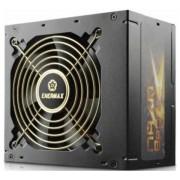 Sursa Enermax NAXN BRONZE ETP500AWT, 500W, 80 PLUS Bronze