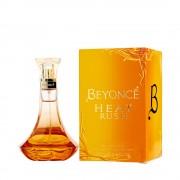 BEYONCE - Heat Rush EDT 100 ml női