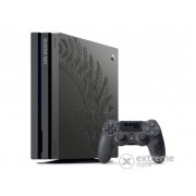 Consolă Sony PS4 Pro 1 TB, negru + Joc The Last of Us Part II Limited Edition