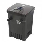 Oase FiltoMatic CWS doorstroomfilter - FiltoMatic 7000 CWS