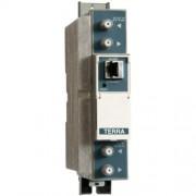 Terra TTX420 DVB-T/T2/C - DVB-T iker transzmodulátor