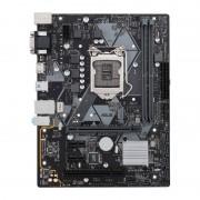 Placa de baza Asus PRIME B360M-D Intel LGA1151 ATX