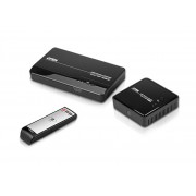 ATEN HDMI Wireless Extender (1080p@30m)