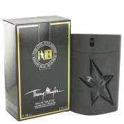 Thierry Mugler Angel Pure Leather Eau De Toilette Spray 3.3 oz / 97.59 mL Men's Fragrance 511260