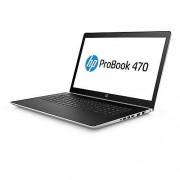 HP ProBook 470 G5 3 ky78es notebook i5 – 8250u Full HD SSD gf930mx zonder Windows