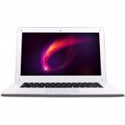 Laptop Vulcan Venture II 32GB 2GB ram 14 Pulgadas Quad Core - Blanco
