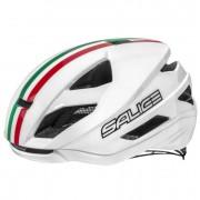 Salice Levante Italian Edition Helmet - XL/58-62cm - White