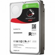 SEAGATE HDD Desktop IronWolf Pro Guardian 3.5/ 6TB/ SATA/ rmp 7200 ST6000NE0023