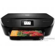 Imprimantă multifuncţională HP DeskJet Ink Advantage 5575 wifi duplex