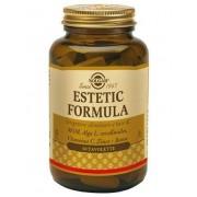 Solgar Estetic Formula