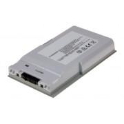 Fujitsu Siemens Batterie ordinateur portable FPCBP155 pour (entre autres) Fujitsu LifeBook T4210 - 5200mAh