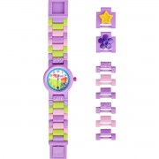 LEGO® Watch LEGO® Friends Mia hodinky
