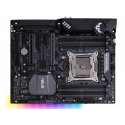 Placa de Baza Asus TUF-X299-MARK-2