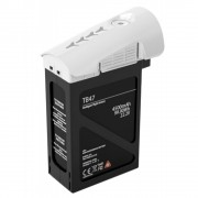 DJI Inspire 1 PART 87 TB47 Battery 6958265116353