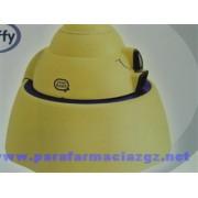 PROXIMA HUMIDIFICADOR VAPOR 182618 PROXIMA BABY HUMIDIFICADOR - (2 L )