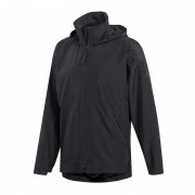 Kilejope meestele adidas Urban Climaproof M DQ1617