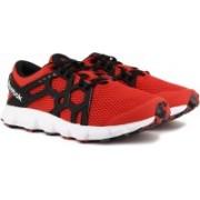 REEBOK HEXAFFECT RUN 4.0 MU RUNNING For Women(Red)