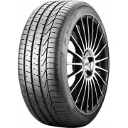Pirelli P Zero 255/35ZR20 97Y J XL