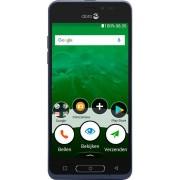 8035 DARKBLUE ANDROID SMARTPHONE 4G