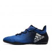 Adidas X Tango 16.1 Indoor