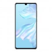 Huawei P30 (128GB, Dual Sim, Breathing Crystal, Special Import)
