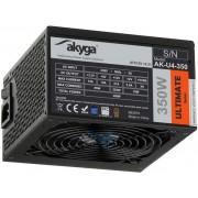 Surse Akyga Ultimate AK-U4-350, ATX, 350W