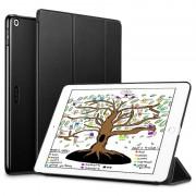 ESR Yippee iPad Air (2019) Tri-Fold Smart Folio Case - Black