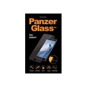 PANZERGLASS voor Asus Zenfone 4