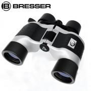 Binoclu Bresser Topas 7-21x40