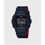 Casio Klocka G-Shock DW-5600HR Svart