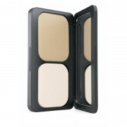 Youngblood Pressed Mineral Foundation Soft Beige 8 g Foundation