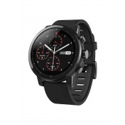 Xiaomi Watch Xiaomi Huami Amazfit Stratos 2 - Black - Nero